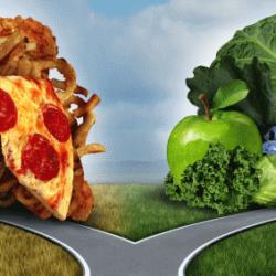 Come gestire il proprio peso - Open Day