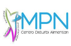 Centro MPN