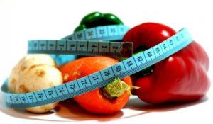 Le Linee-guida per i Disturbi del Comportamento Alimentare