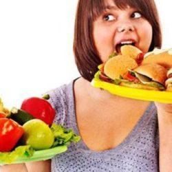 psicoterapia e obesità