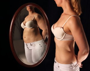La dieta Lemme e l'anoressia