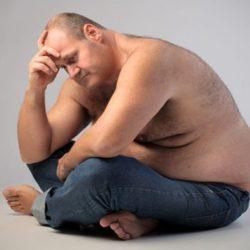 Seminario Gratuito Obesità: la soluzione ai problemi di peso
