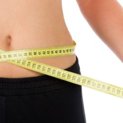Perdere peso modificando lo stile di vita