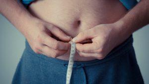 interventi efficaci per combattere l'obesità