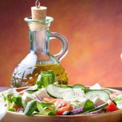 Come eliminare 500 calorie al giorno